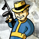 How to change FOV in Fallout 4