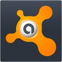 How to uninstall and remove the Avast SafeZone browser