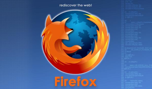 firefox banner logo 2