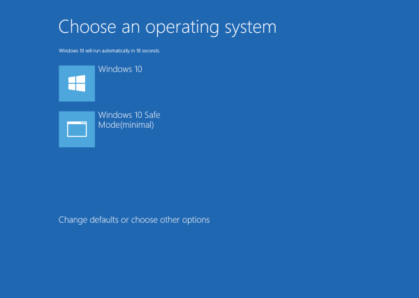 how to rename the os in windows 10 boot menu