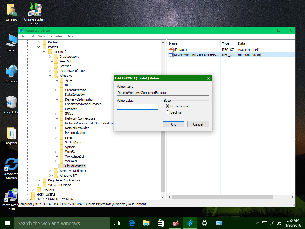 how to fix the mbr master boot record in windows 10 make tech easier