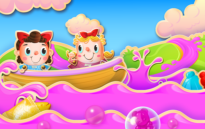 candy crush soda saga exe free download for pc