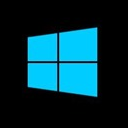 Disable Early Launch Anti-Malware Protection in Windows 10