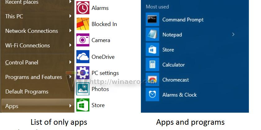 windows 2016 start button doesnt work