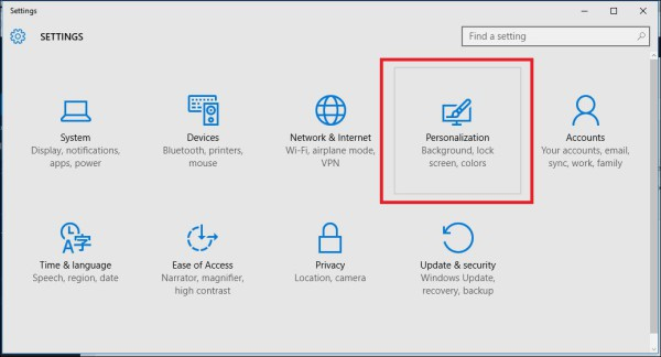 How To Disable Ads in Windows 10 (All Of Them)