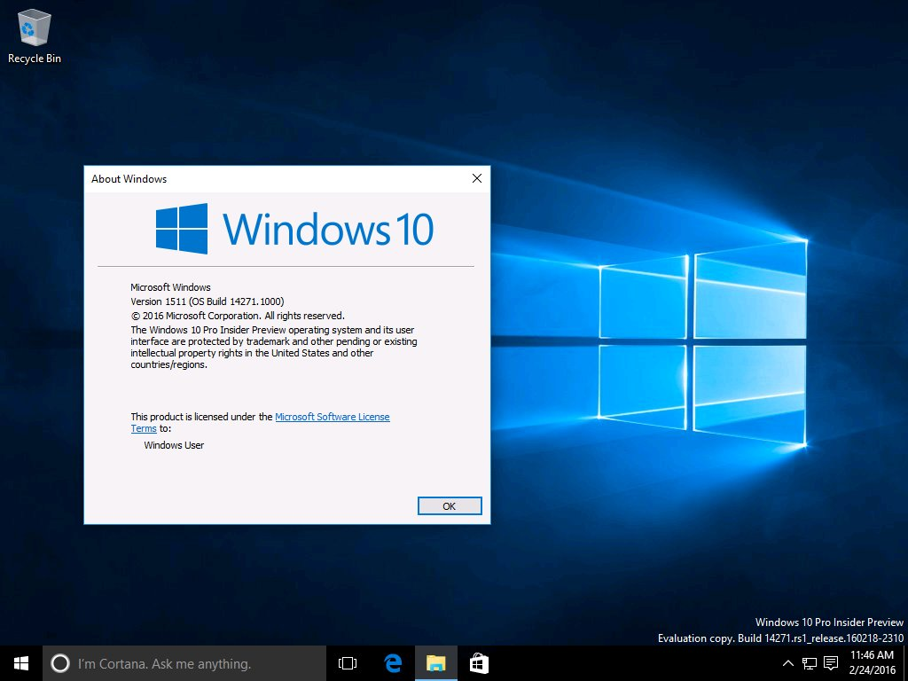 how to make new windows fast
