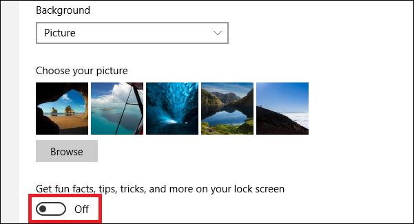 You can combine both methods to ensure that microsoft does not show