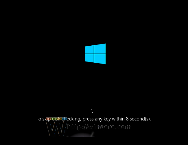 how to check hard drive for errors windows 10