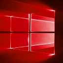 A few interesting features in Windows 10 Redstone 2