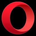 Opera Browser got free VPN service