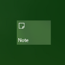Customize Quick Action Buttons in Action Center of Windows 10