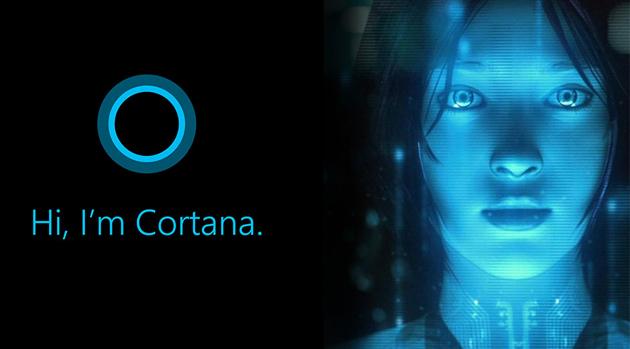 http://winaero.com/blog/wp-content/uploads/2016/04/cortana-logo-banner.jpg