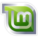 "Linux Mint 18.1 ""Serena"" is out"
