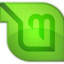Linux Mint 18 XFCE Beta is out