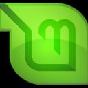 Linux Mint 19.1 Gets a New Desktop Layout