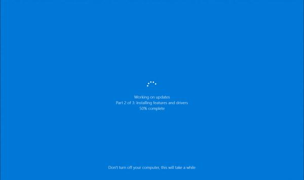 new-upgrade-UI