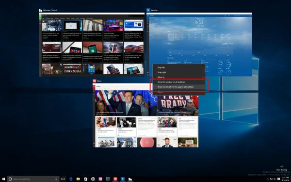 vd-show-all-desktops