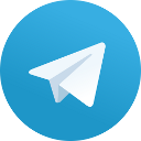 Telegram Desktop gets picture-in-picture support and more