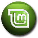 Linux Mint: Xreader and Cinnamon Improvements
