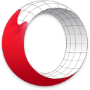 Opera 41 beta – improved performance and longer battery life