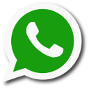 WhatsApp for Windows Phone updated with new UI features