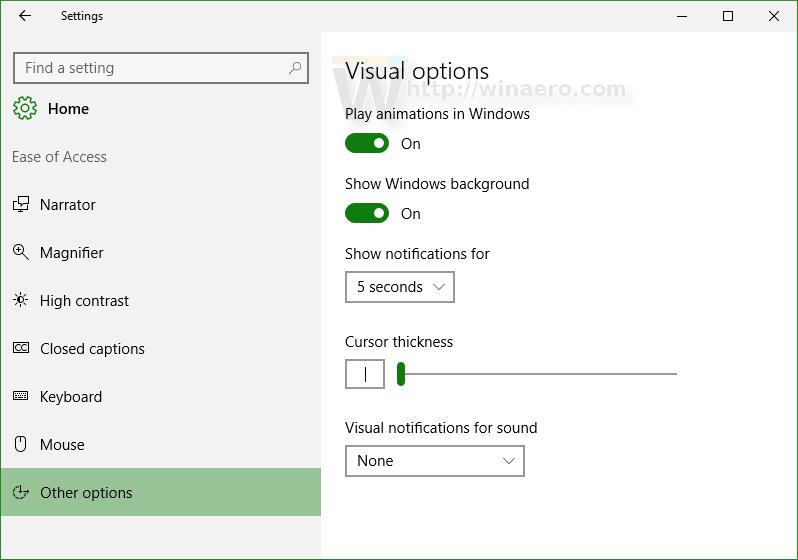 Fix: The screen does not dim when you take a screenshot