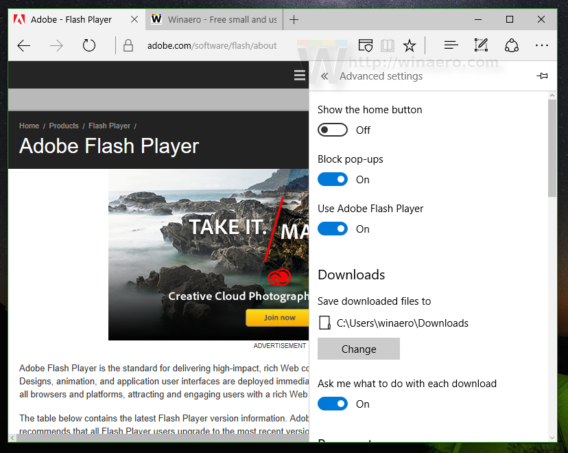 How To Download Adobe Flash Player In Wiin