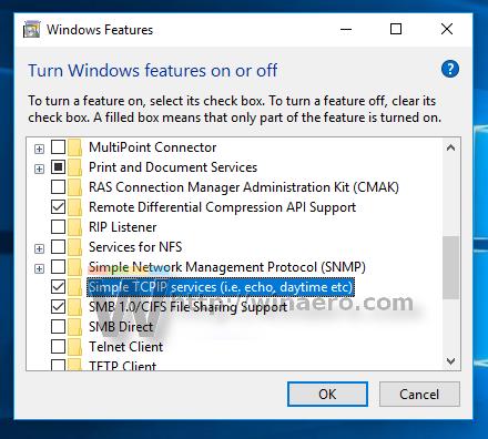 How to use wake on LAN on Windows 10