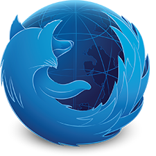 How to Enable Local Translator in Firefox (Project Bergamot)