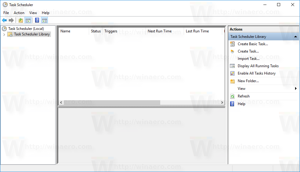 How To Delete Files Older Than X Days in Windows 10