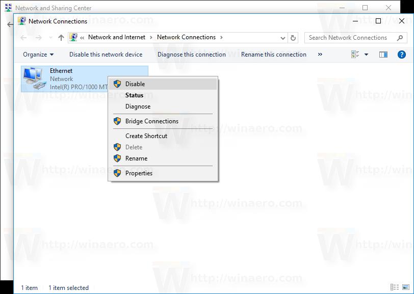 mac address windows 8 c#