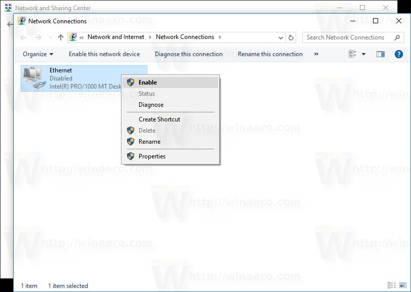 Download driver intel 82579lm gigabit network card - limidiscoo