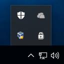 Avoid accidental shut down or restart in Windows 10 with ShutdownGuard