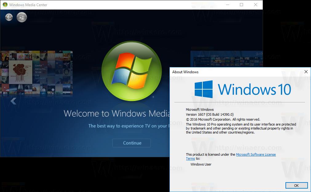 программа тв онлайн скачать бесплатно для Windows 10 - фото 10