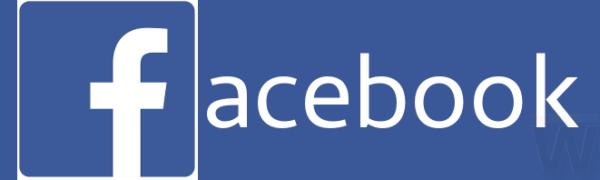 facebook logo banner 2
