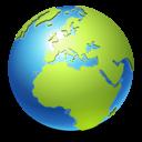 Find Default System Language in Windows 10