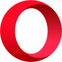 Opera 41 for Windows released, offers up to 86% performance improvements