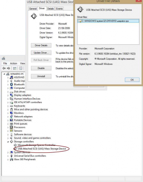 Pluggin in USB freezes WD PR4100 - My Cloud Pro Series - WD