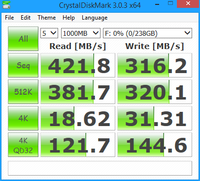 USB 3.0-UASP-Windows 8.1