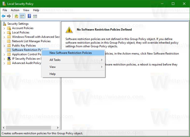 Win 10 1607 lock screen microsoft community for New windows software