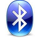 Fix Bluetooth In Windows 10 Build 15031