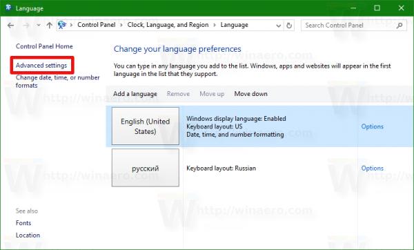 language-applet-advanced-settings-link