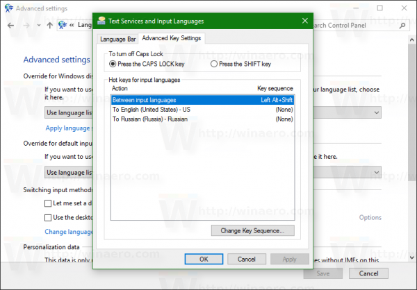 language-applet-in-windows-10-change-hotkeys