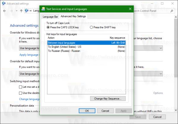 language-applet-in-windows-10-change-hotkeys
