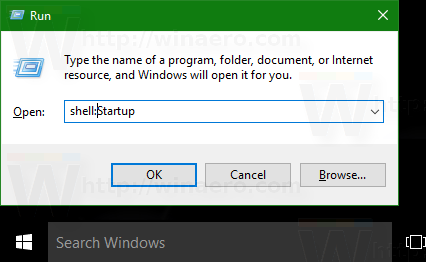 write a batch file windows