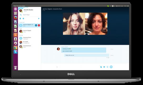 skype-linux-large