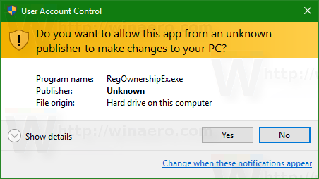 windows-10-classic-uac-prompt