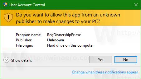 windows-10-classic-uac-prompt
