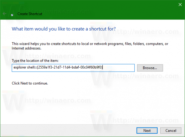 windows-10-create-run-shortcut