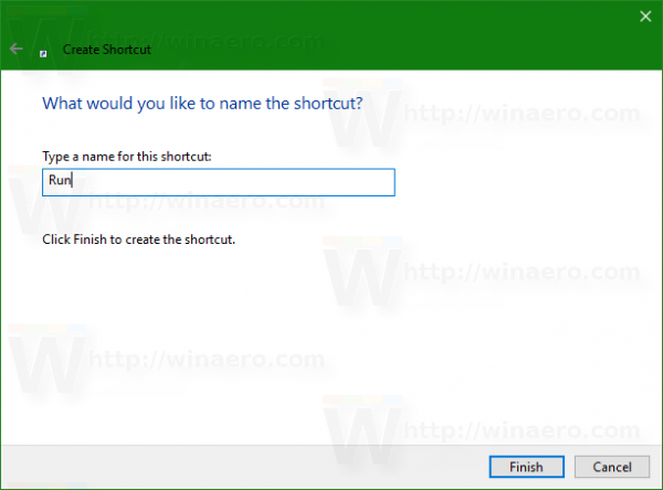 windows-10-name-run-shortcut